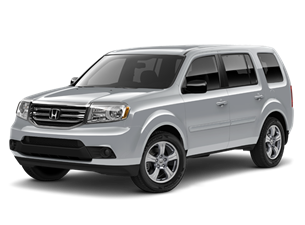 2013 honda pilot compare models lx 2wd lx ex ex l ex l res touring number 7 honda. Black Bedroom Furniture Sets. Home Design Ideas