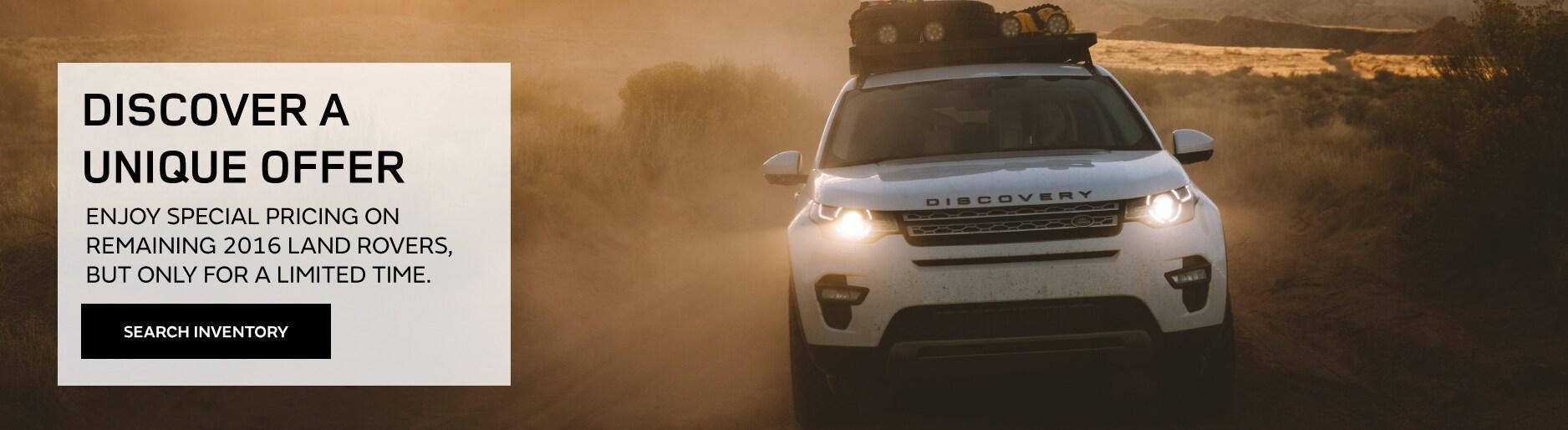 Land Rover Albany New Land Rover Dealership In Albany NY - Range rover dealer ny