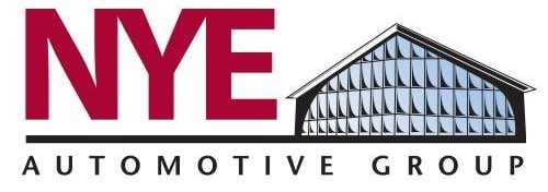 Nye Automotive Group