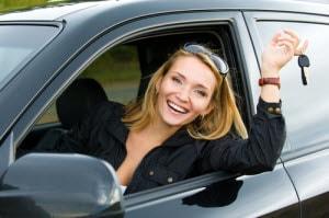 Used Car Dealerships Syracuse Ny >> Used Car Dealer Syracuse Ny Nye Ford