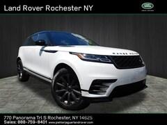 2019 Land Rover Range Rover Velar R-Dynamic SE Sport Utility