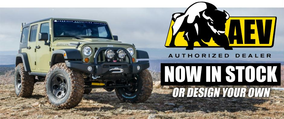 American Expedition Vehicles >> American Expedition Vehicles At Neuwirth Motors Wilmington Nc