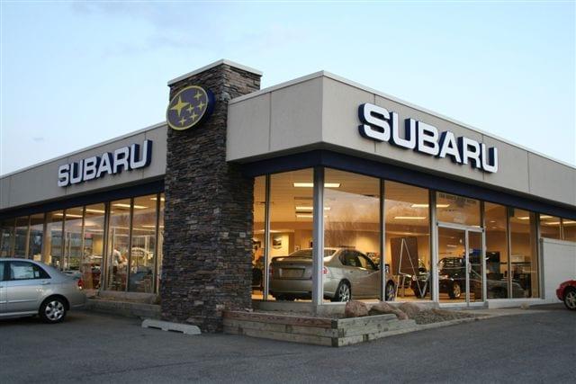New And Used Subaru Dealership Serving Jamestown Ny New Motors Subaru