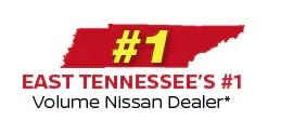 Oak Ridge Nissan