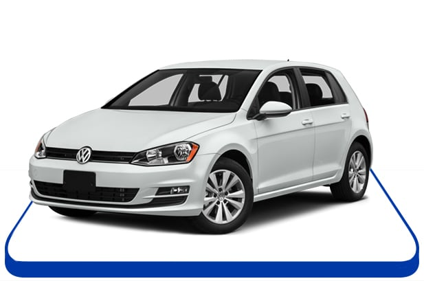 What S Your Vehicle Worth Trade In Estimator Oakville Volkswagen