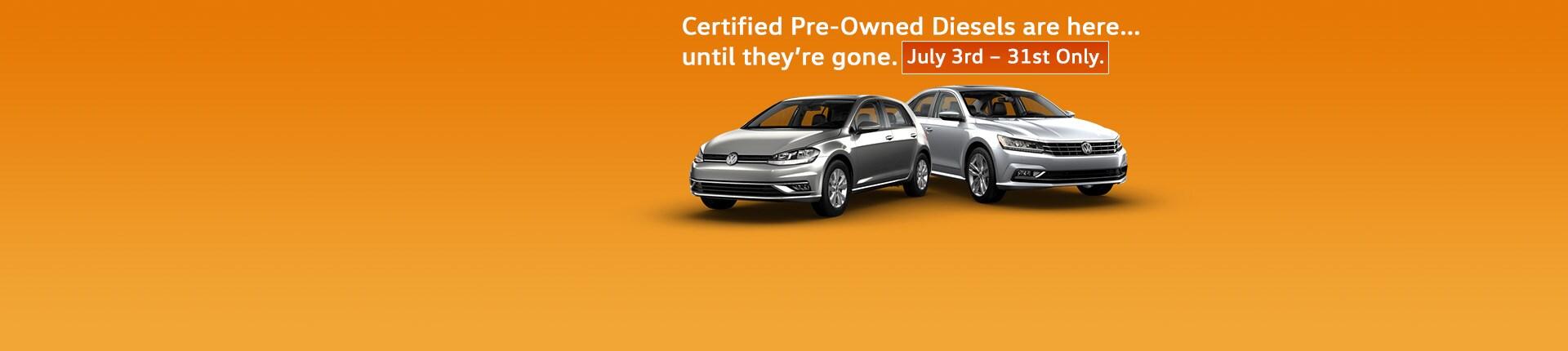 Volkswagen Dealership In Oakville Ontario Oakville