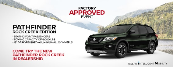 Oakwood Nissan   Quality New & Used Nissan car & truck sales