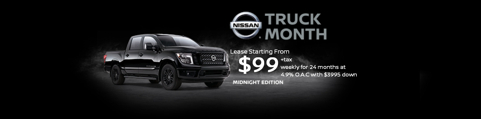 Oakwood Nissan | Quality New U0026 Used Nissan Car U0026 Truck Sales, Financing And  Service In Saskatoon
