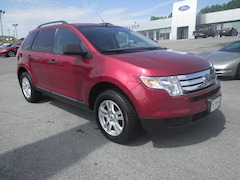 2007 Ford Edge SE SUV
