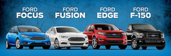 popular ford models to lease paul obaugh ford popular ford models to lease paul