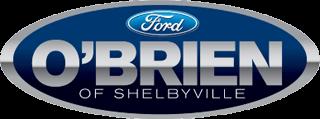 O'Brien Ford