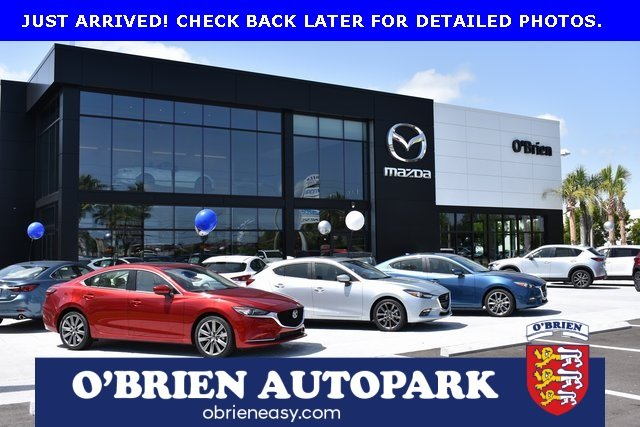 O Brien Hyundai >> Used 2017 Hyundai Sonata For Sale At O Brien Hyundai Of Fort Myers