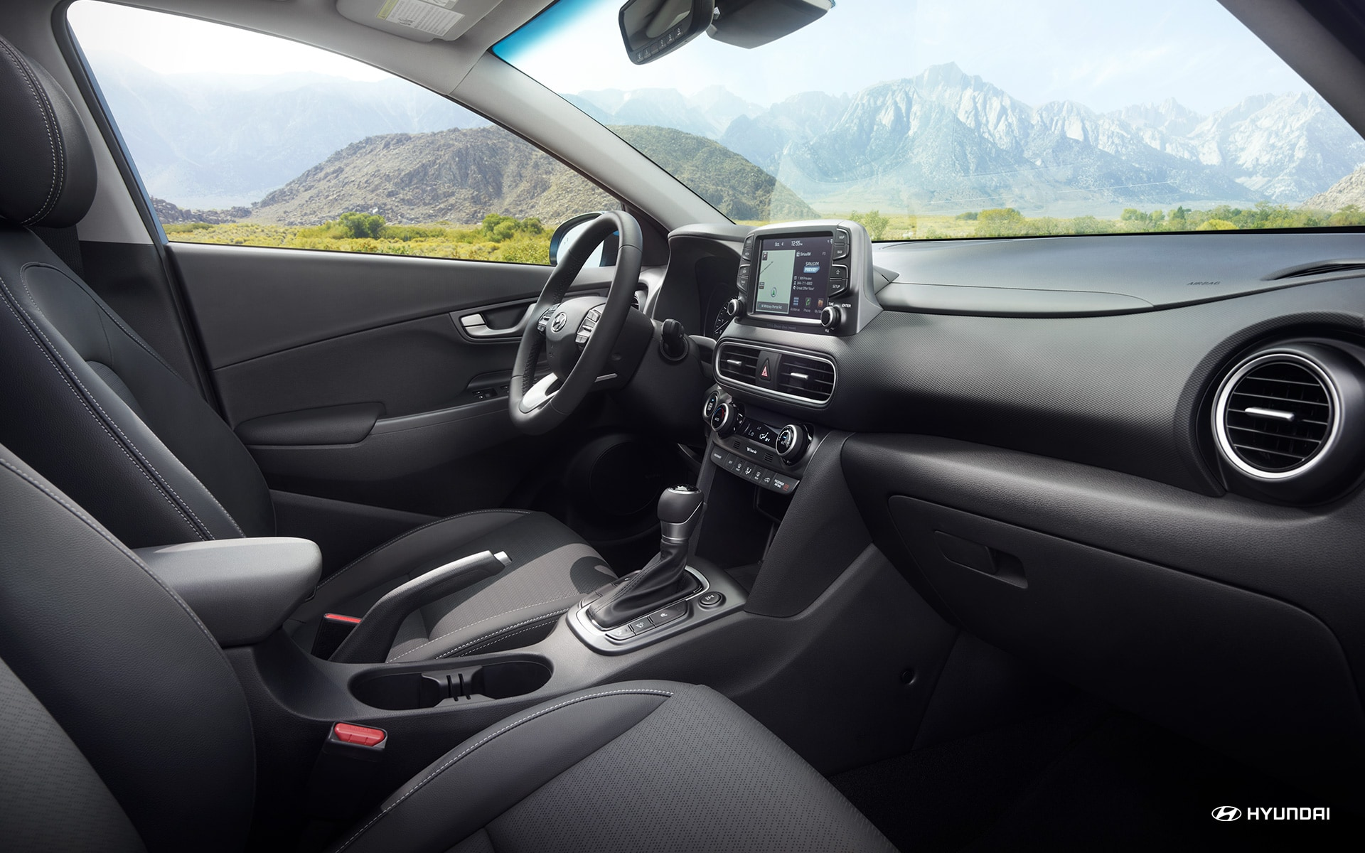 hybrid hyundai in cars steering dashboard fl for at performance new best tamiami sonata naples