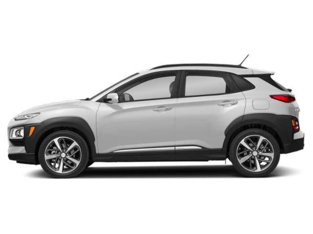 O Brien Hyundai >> New 2019 Hyundai Kona For Sale At O Brien Hyundai Of Fort Myers