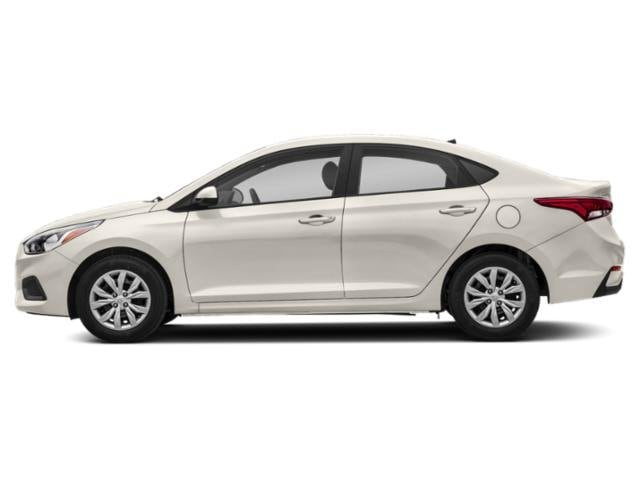 New 2019 Hyundai Accent For Sale at O'Brien Hyundai of Fort