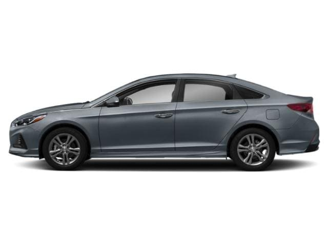 O Brien Hyundai >> New 2019 Hyundai Sonata For Sale At O Brien Hyundai Of Fort Myers