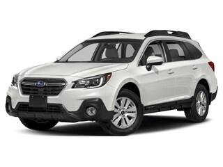 2019 Subaru Outback 2.5i Premium SUV S351452