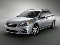 2019 Subaru Impreza 2.0i 5-door 4S3GTAA65K1704688 for sale in Ft Myers, FL