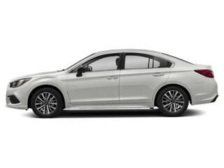 2019 Subaru Legacy 2.5i Sedan S025375