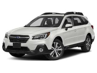 2019 Subaru Outback 2.5i Premium SUV S378913