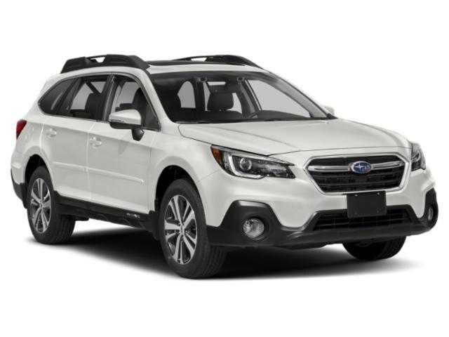New 2019 Subaru Outback For Sale Near Naples   O'Brien