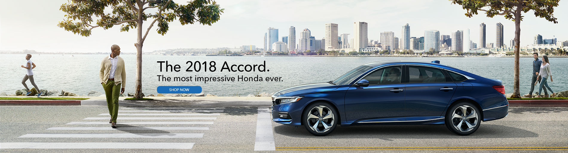 Soquel Auto Sales >> Honda Dealer Soquel CA | New Honda, Certified Used, & Pre ...