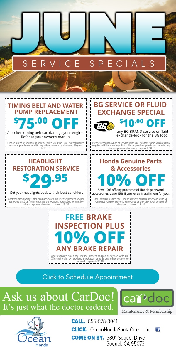 specials coupon in htm coupons service honda ma seekonk