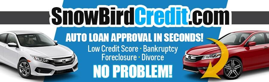 Cash loans online ohio image 10