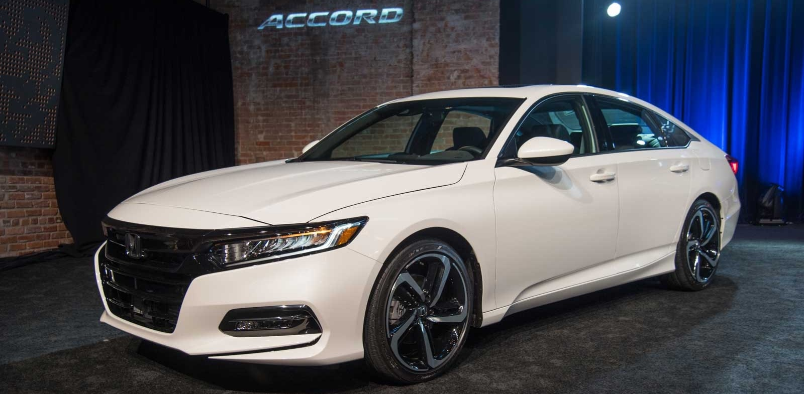 Image result for honda accord 2018
