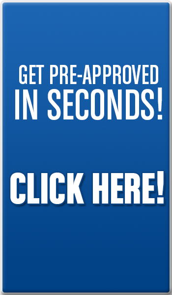 Get Pre-Approved immediately at Cookeville Honda near Nashville TN Carthage Credit