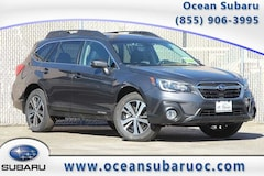New 2019 Subaru Outback 3.6R Limited SUV 4S4BSENC9K3284874 for Sale in Fullerton