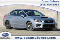 New 2019 Subaru WRX Limited Sedan JF1VA1J67K9812945 for Sale in Fullerton