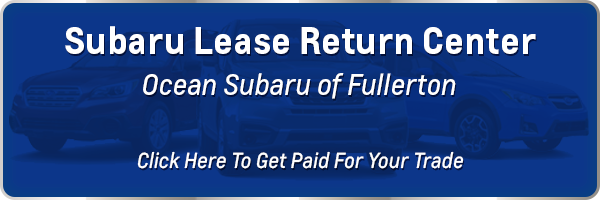 Lease maturity services review