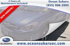 Used 2016 Subaru Crosstrek Hybrid SUV 60U04030 for Sale in Fullerton
