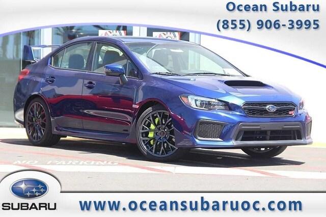 Where Is Subaru From >> 2019 2019 Subaru Fullerton New Subaru Dealership Serving Whittier