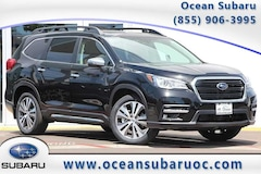 New 2019 Subaru Ascent Touring 7-Passenger SUV 4S4WMARD1K3461389 for Sale in Fullerton