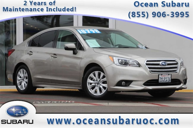 Subaru Ann Arbor >> Used 2017 Subaru Legacy For Sale Canton Near Ann Arbor Detroit Dearborn Southfield Troy Farmington Hills Mi
