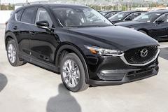 New 2019 Mazda Mazda CX-5 Grand Touring SUV For Sale in Huntington Beach, CA