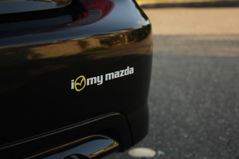 Tustin Mazda | New Mazda dealership in , CA 92647