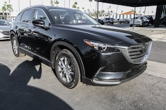 New 2019 Mazda Mazda CX-9 Touring SUV 0M305972 in Tustin