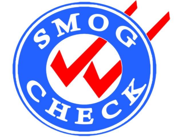 orange county smog check california state smog check oc mazda serving tustin huntington. Black Bedroom Furniture Sets. Home Design Ideas