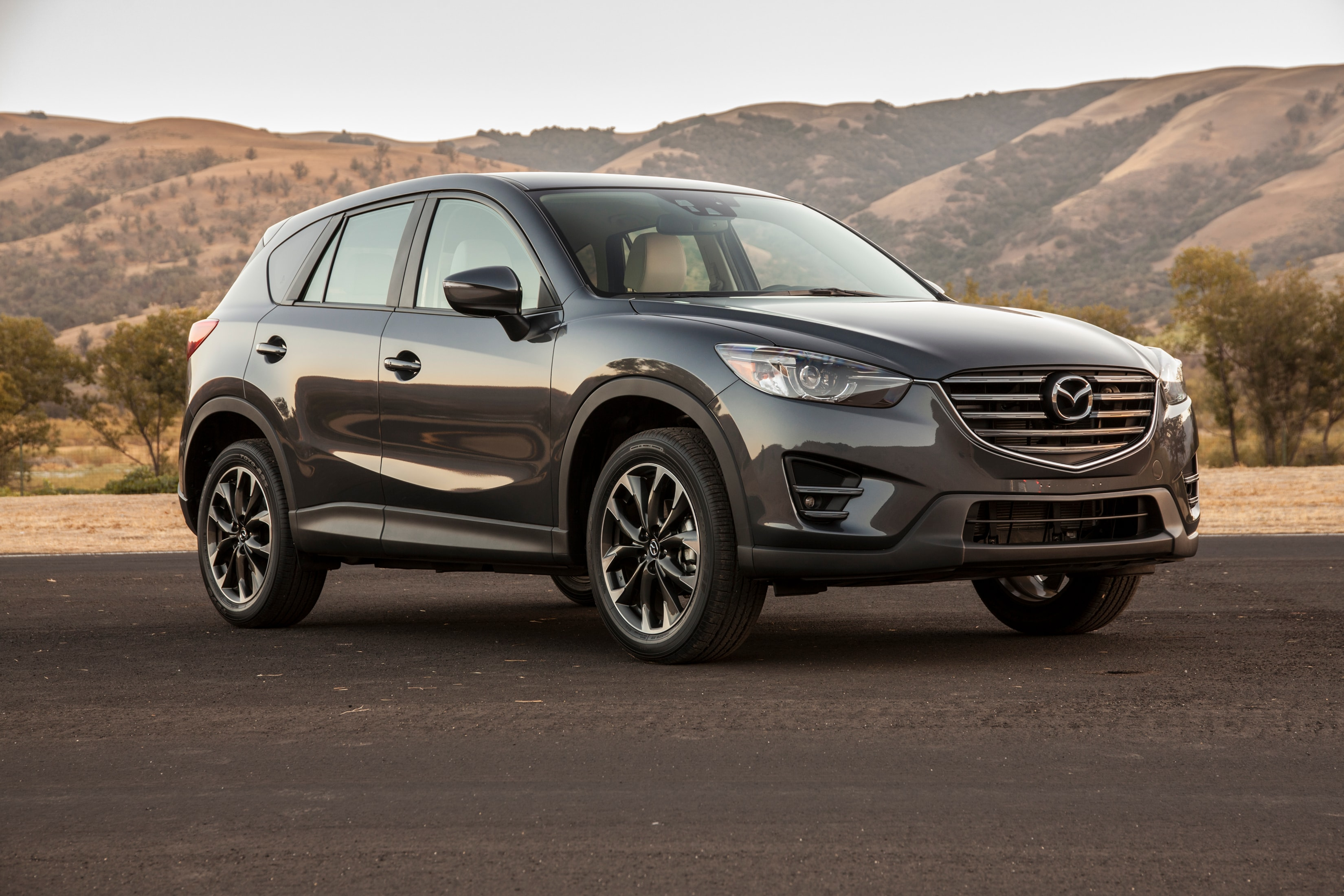 touted blog cx exterior the lease mazda capistrano deals highly