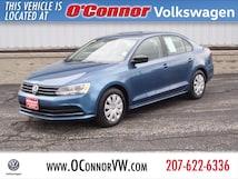 O Connor Volkswagen Volkswagen Dealership In Augusta Me