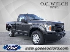 in Hardeeville 2019 Ford F-150 XL Truck New