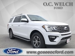 in Hardeeville 2019 Ford Expedition XLT SUV New