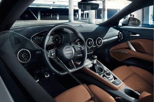 Audi Fort Wayne Audi At Home Personalized VehicleSharing - Audi home