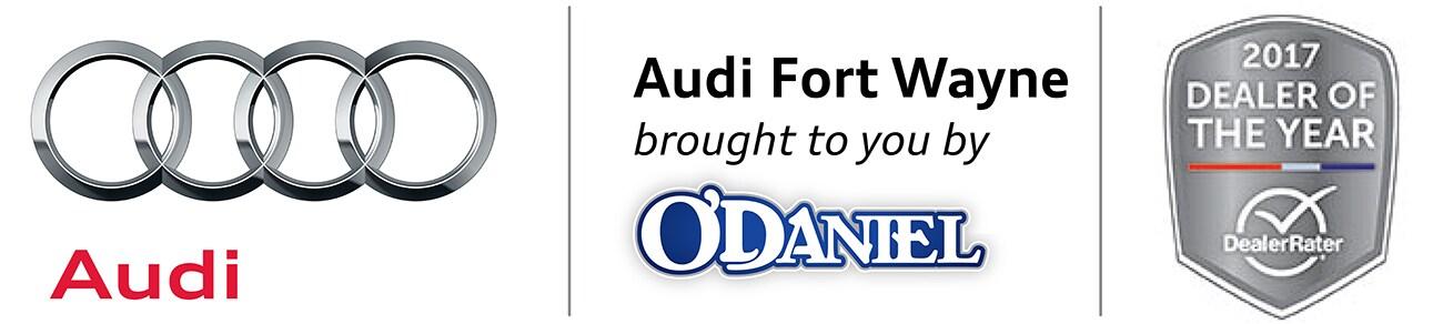 Used Car Dealerships In Fort Wayne | Upcomingcarshq.com