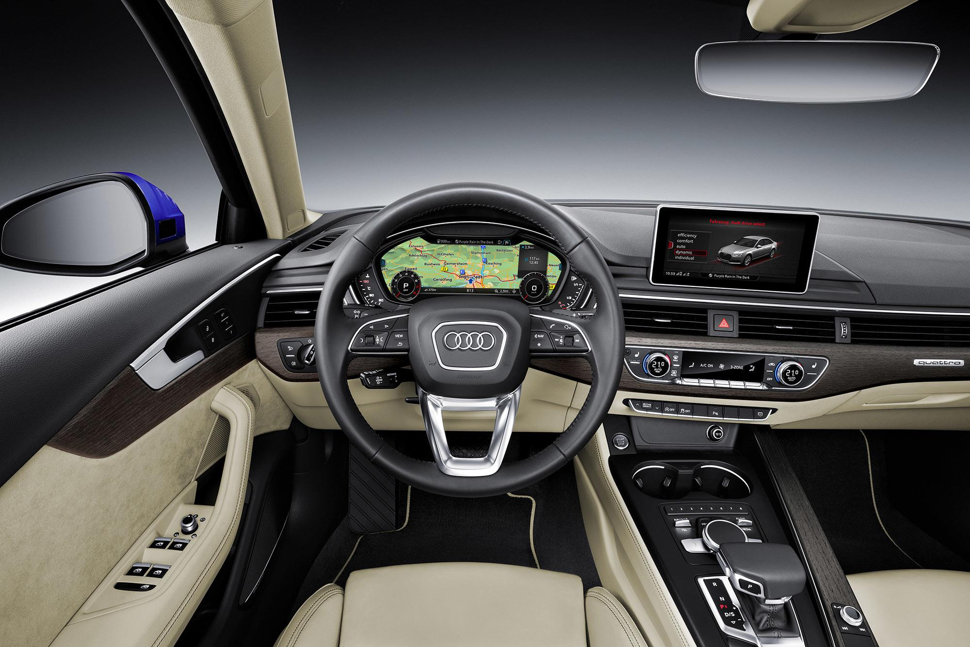 includes promotions screenscape special june lease per month from audi credit