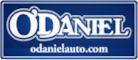 ODaniel Automotive Group