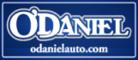 ODaniel Automotive Group